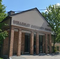 https://www.facebook.com/WellesleyCommunityCenter